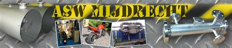 Aluminium Boten Mijdrecht by Lassen En Metaalbewerking Mijdrecht All Service Welding
