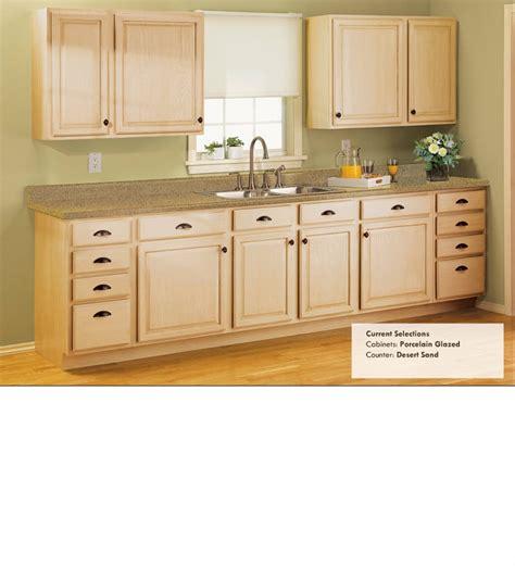 rustoleum cabinet transformations light kit rustoleum cabinet transformations kit bar cabinet