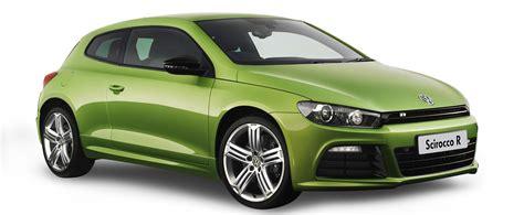 Volkswagen Car :  New Cars 2012