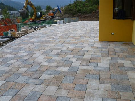 peel and stick kitchen tile outdoor floor tile for rubber flooring tiles peel and