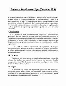 hospital management system project With pharmacy management system project documentation pdf