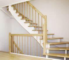 Treppe Berechnen Beispiel : holztreppe oslo stiegenhaus zubau beispiel treppe ~ Themetempest.com Abrechnung