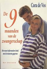 c en a zwangerschap