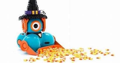 Toys Toy Tech Fun Fall Robots Lego