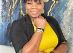 Linda Stokes, B.S. | INC Education