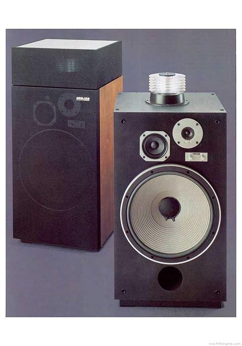 pioneer hpm  manual    speaker floor type bass reflex speaker system hifi engine