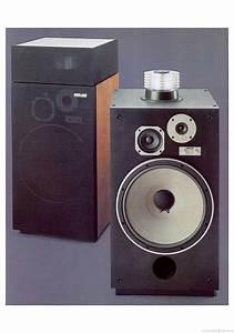 Pioneer Hpm-150 - Manual