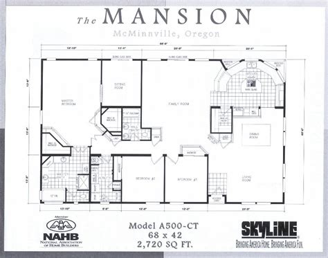house plans for mansions mansion house plans free cottage house plans
