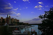 Naples, Florida - Town in Florida - Thousand Wonders