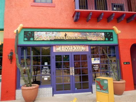 tucson visitors bureau don 39 t miss tucson even in summer