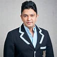 Bhushan Kumar Net Worth 2020 - Lesser Known Facts about ...