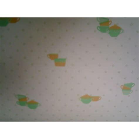 vinyl cuisine papier peint vinyl cuisine mondecor