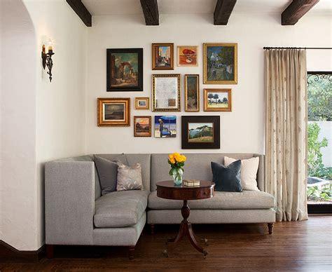 Living Room Corner Decorating Ideas, Tips, Spaceconscious
