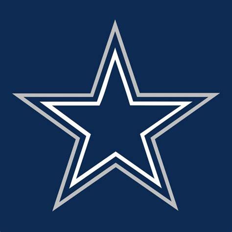 Jr studio sheet of 24: 10 Best Dallas Cowboys Star Wallpaper FULL HD 1080p For PC Background 2020