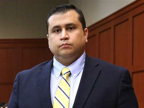 MEDICAL EXAMINER IN ZIMMERMAN CASE SUES FOR $100 M, CLAIMS ...