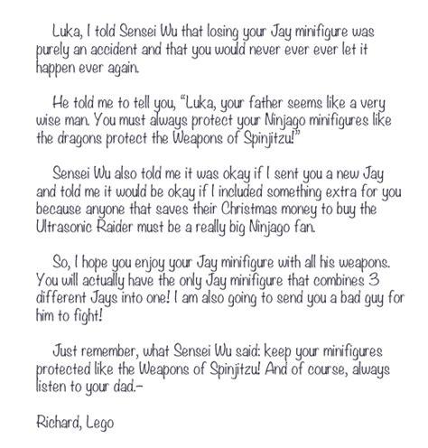 best inspirational christmas stories inspirational customer service stories