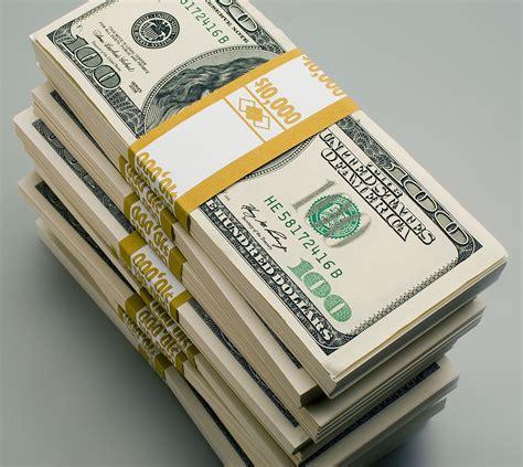 student loan limitshow