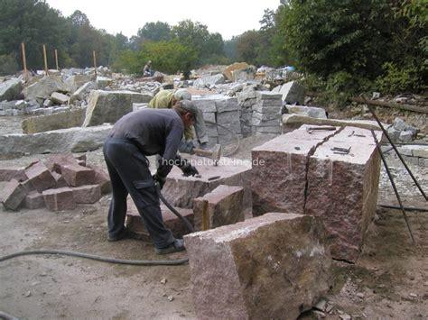 granit bruchsteine preis garten steinmauer preis grauwacke trockenmauer preis kostenfaktoren granit mauersteine