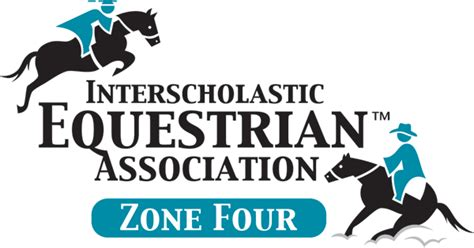 equestrian team sponsors trinity catholic high