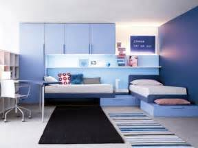 Boys Sport Bedroom by 60 Teen Room Interior Design Furniture And Decoration Ideas
