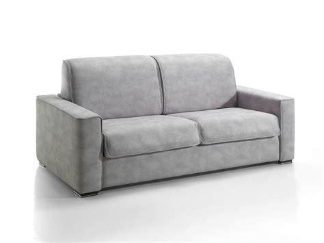 magasin de canapé convertible canapé convertible v sofa modèle iris canapes magasin de
