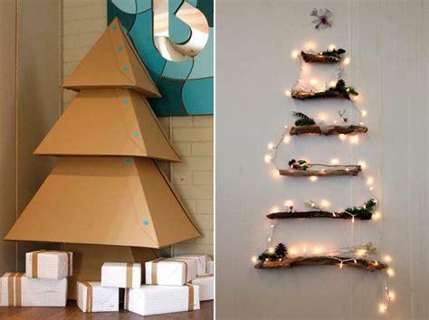 ideas para crear nuestro 225 rbol de navidad bricodecoracion com