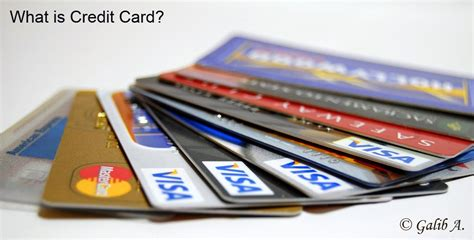 Credit card annual percentage rates, commonly known as aprs, determine how much you'll pay in some credit cards offer an introductory apr, which is typically 0% and can apply to purchases, balance transfers or both. What is Credit Card? Meaning, Definition, Size and Anatomy