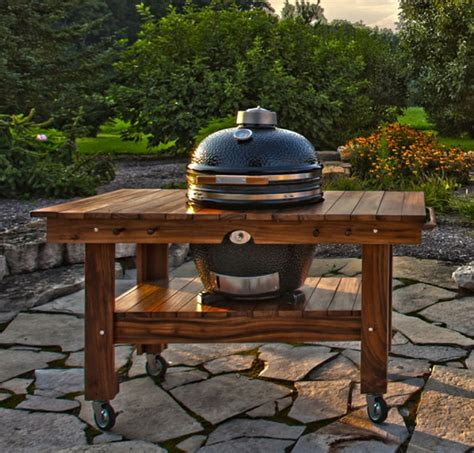 outdoor grilling outdoor grill pictures and ideas