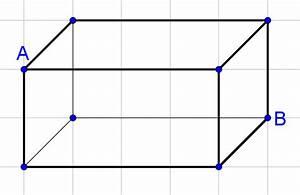 Quader Oberfläche Berechnen : quader main ~ Themetempest.com Abrechnung