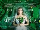 Devouring Texts: Devouring Films: Melancholia