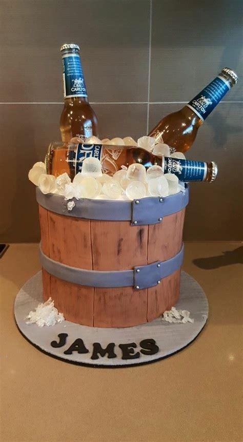 st male birthday cake ideas st birthday cakes