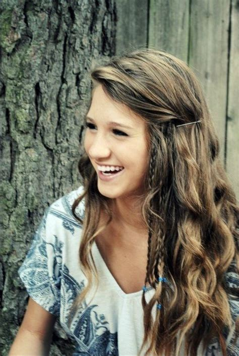 teen hair styles s hairstyle for hairs womenitems