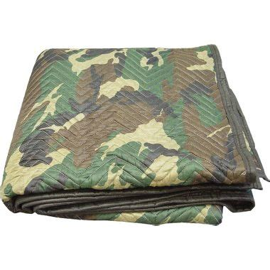 Cabelas Jeep Floor Mats by 1000 Ideas About Truck Bed Mat On Truck Mud