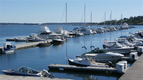 Boat Insurance Rates Average by How Much Does Boat Insurance Cost In Portland Maine