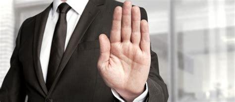 si鑒e social d une association refus d adhésion à une association e r consultants