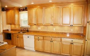 simple kitchen backsplash simple kitchen backsplash tiles house furniture
