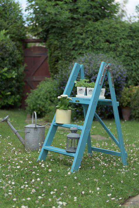 hulley heritage timber step ladders hulley heritage range