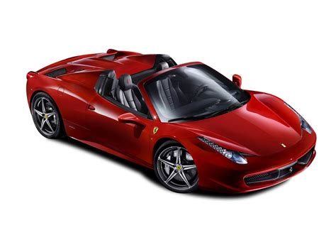 ferrari coupe models uk vehicle info models flag worldwide