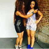 Omg Girlz Beauty And Her Sister   540 x 535 jpeg 57kB