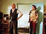 Ace Ventura: Pet Detective (1994) - Tom Shadyac | Review ...