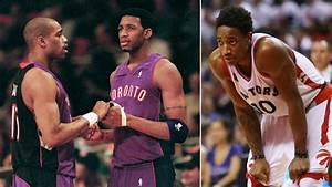 DeMar DeRozan's free agency will tell us whether to take ...