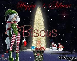 Happy 1 Advent : happy 1 advent bild 103001021 ~ Haus.voiturepedia.club Haus und Dekorationen