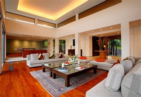 interior design basics interior design principles elements