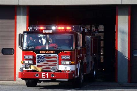 They are availed against the amount deposited in the term deposits. Federal grant of nearly $1 million awarded to Bridgeport FD - CTInsider.com