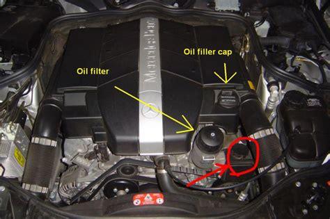 diy question  type  oil