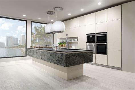 arrex cuisine kitchen essenza manufacturer arrex le cucine luxury