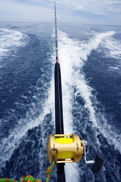fishing marathon charters florida destin offshore backcountry keys beach rod guides light sea coast deep escapes coastal destinations third texas