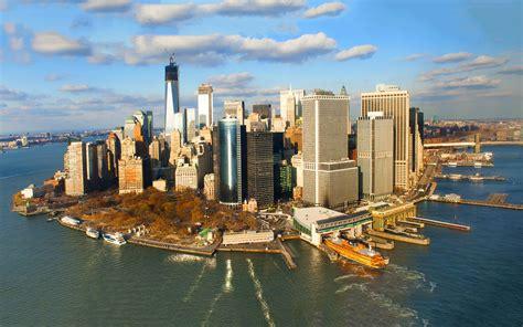 Appartamento A New York Manhattan by Appartamenti Vacanze A Manhattan Voglio Vivere Cos 236