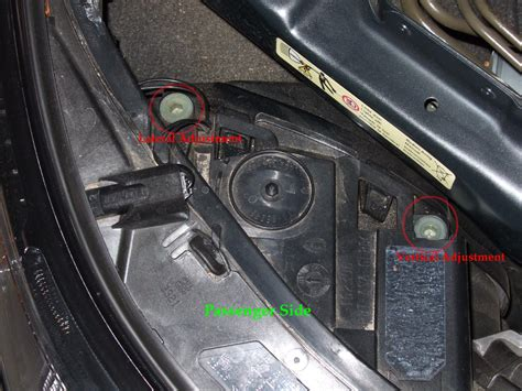 Xenon Headlight Adjustment  5seriesnet  Forums. Property Maintenance System E Trade Futures. Stages Of Strategic Management. Masters Heating And Air Distance Learning Mba. Computer Graphics Program Global Food System. Free Personalized Holiday Cards. Second Mortgage Requirements. Occupational Outlook Handbook Social Worker. What Are The Side Effects Of Atorvastatin