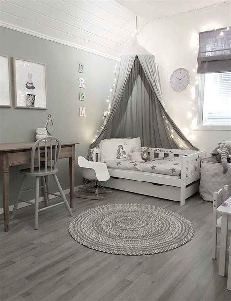 Bedroom Fairy Light Ideas  Inspiration Lights4funcouk